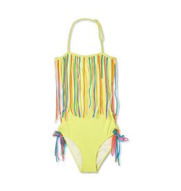Stella Cove Confetti Pop Swim