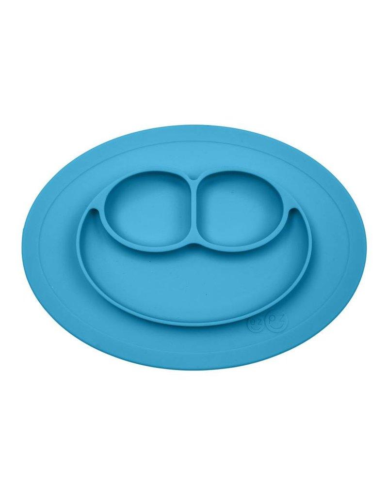 Mini Mat - Blue