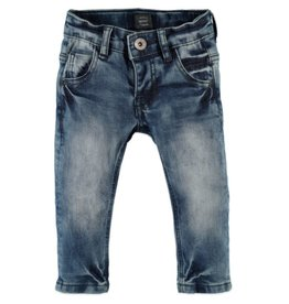 Boy Denim, Artist Wash