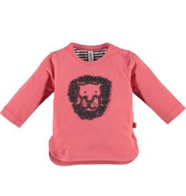 Babyface Lioness Graphic Tee