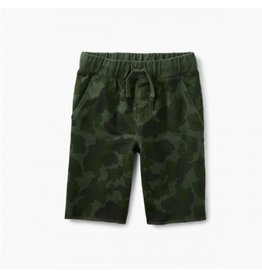 Cruiser Shorts, Tonal Camo