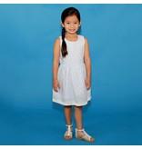 Anchor Stripe Dress
