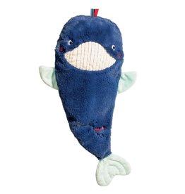 Whale Sshlumpie