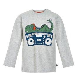 Dino Jam Tshirt