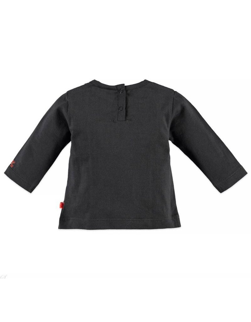 Baby Girls Long Sleeve, Antra