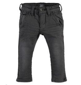 Boys Pants, Antra