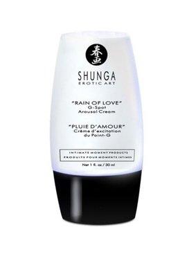 Shunga Rain of Love