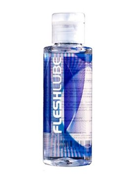 X Gwp Fleshlight Lube Water