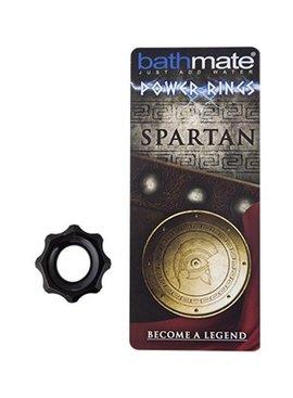 Bathmate Spartan Power Ring