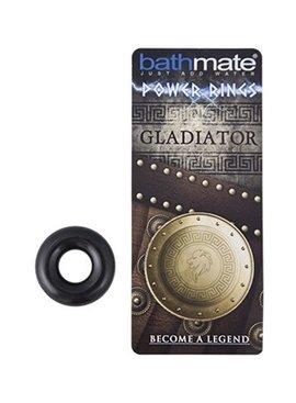 Bathmate Gladiator Power Ring