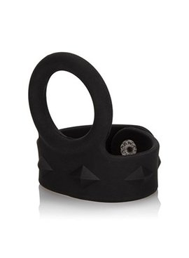 Cal X Other Tri-Snap Scrotum Support Ring