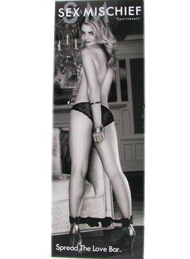 Sex & Mischief Spread The Love Bar