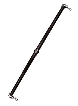 Edge Edge Adjustable Spreader Bar