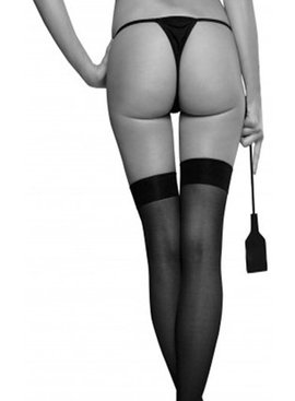 S and M Riding Crop