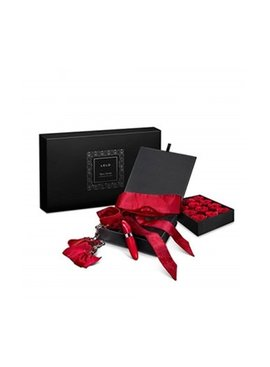 The LELO Open Secret Gift Set