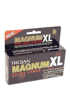 Best Condoms  Trojan Condom Types