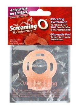 Screaming O Screaming O Touch Plus