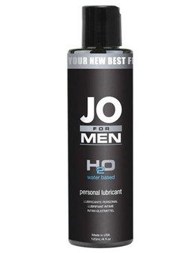 JO For Men - H2O