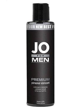 JO For Men - Premium
