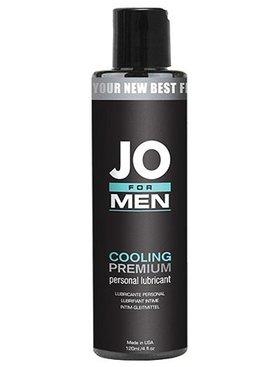 JO For Men - Premium Cooling