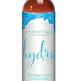 Intimate Earth Hydra - 4oz
