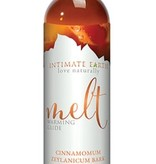 Intimate Earth Melt - 4oz