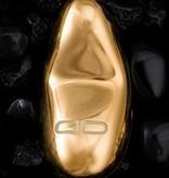 LELO LELO Gold YVA