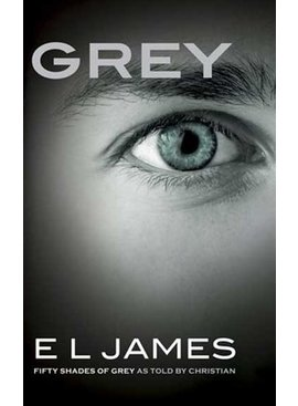 Joe Enterprises Incdbaentrenue Fifty Shades 4 - Grey