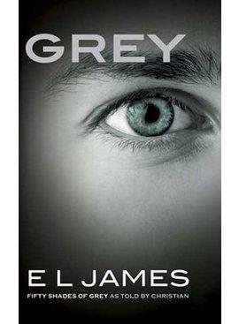 Joe Enterprises Incdbaentrenue Fifty Shades 4 - Grey