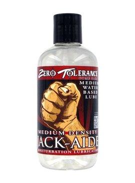 Jack Aide Jack Aide Medium