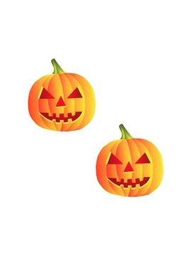 1 Pumpkin Pasties