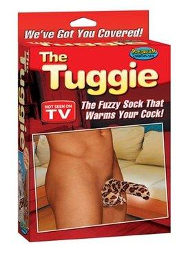 Bachelorette Tuggie