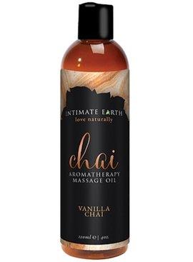 Intimate Earth Chai