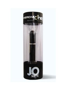 System JO System Jo Pheromone Spray for Men