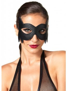 Leg Avenue Cat Eye Mask