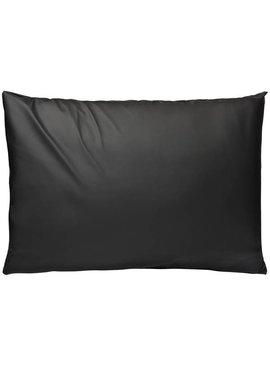 KINK - Wet Works - Waterproof Pillow Case - Standard