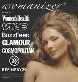 epi24 Womanizer Starlet - Snow (Online Exclusive)