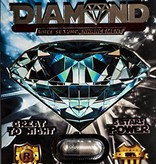 Diamond 4K (1 Pack)