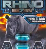 National Video Supply Rhino 7 (2 Pack)
