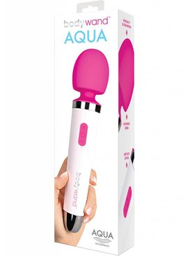 Bodywand Aqua