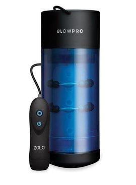 Xgen Products Blowpro by Zolo