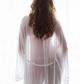 Lovers Exclusive Bridal Robe