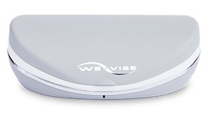 Standard Innovation We- Vibe Anniversary Collection