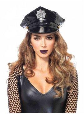 Leg Avenue Police Hat