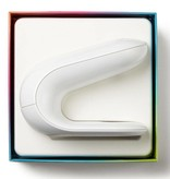 Pulse Warming Lube Dispenser