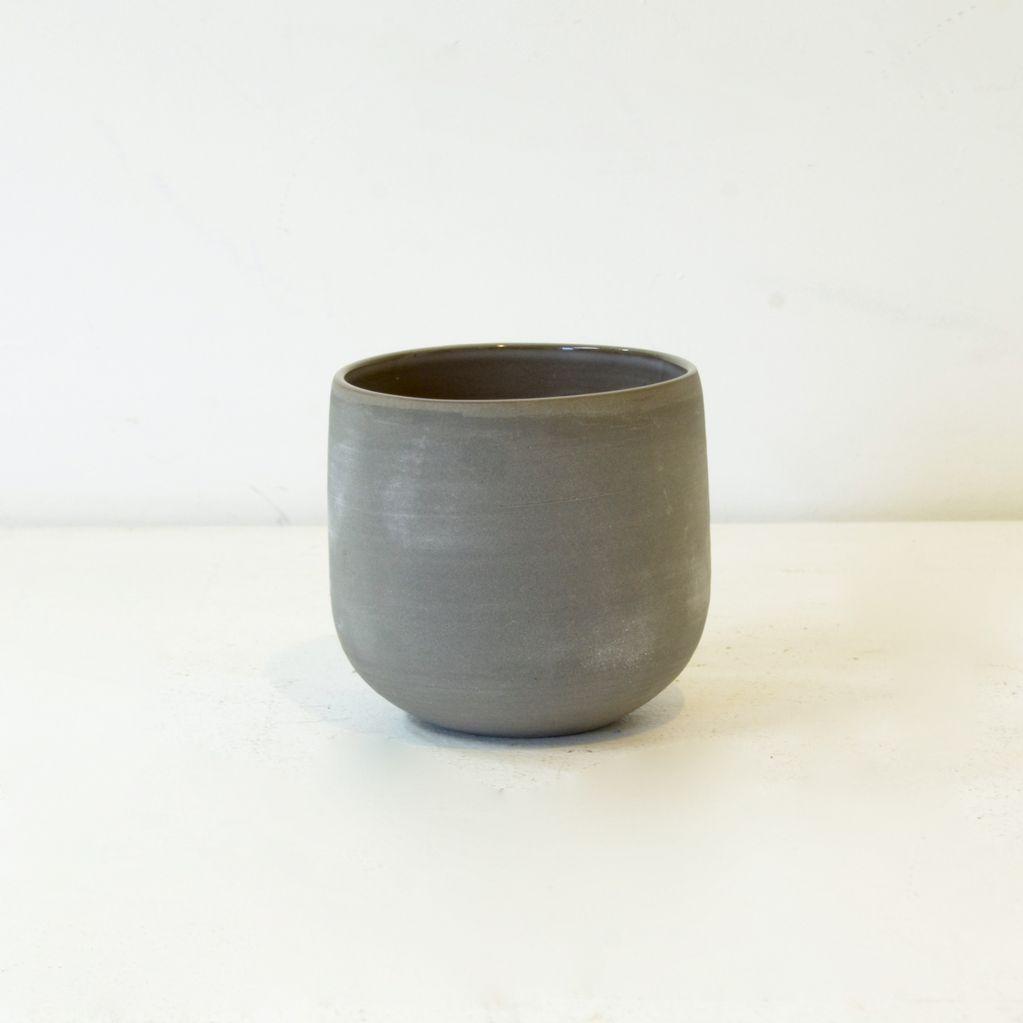 Everyday Large Safi Stoneware Bowl
