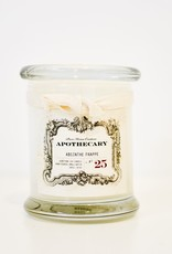 Everyday Pure Soy Candle - Absinthe Frappe