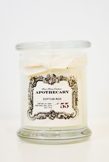 Everyday Pure Soy Candle - Egyptian Musk