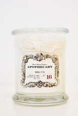 Everyday Pure Soy Candle - Noble Fig
