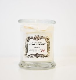 Everyday Pure Soy Candle - Prosecco